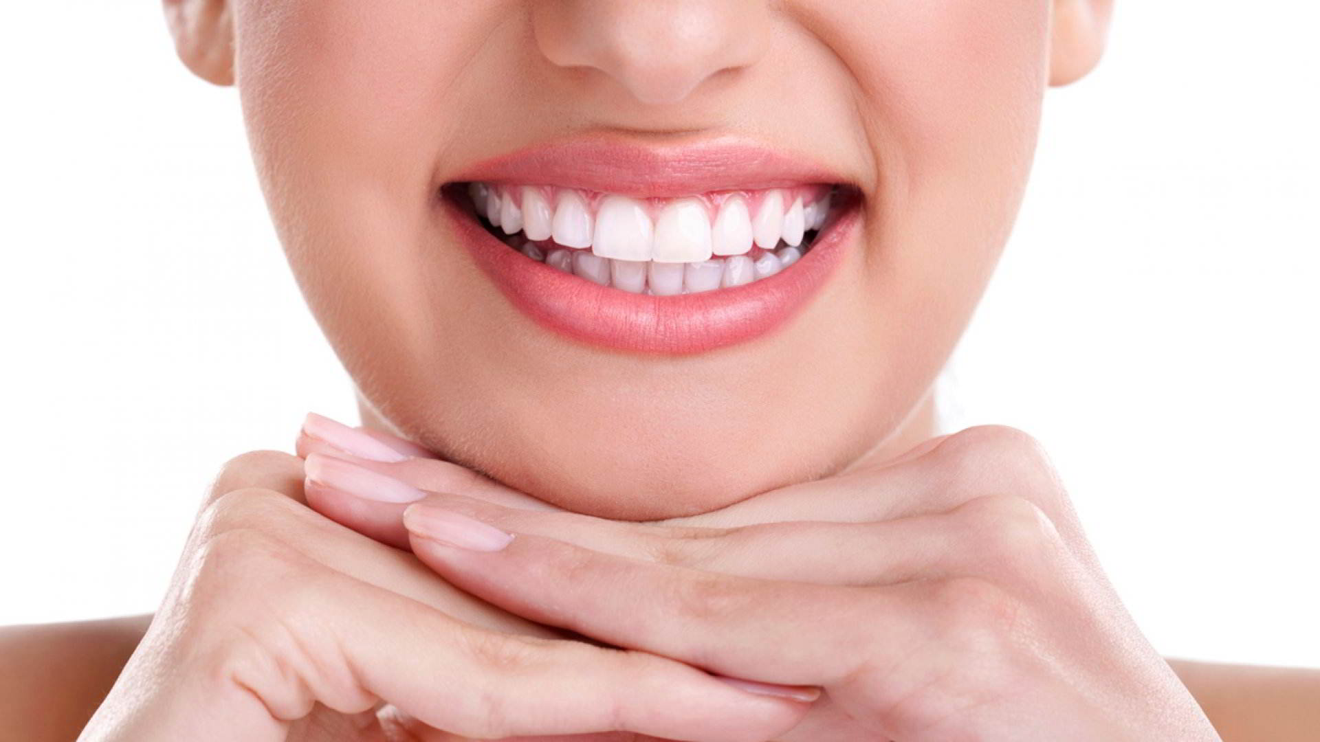 Professional-Teeth-Whitening-in-Melbourne